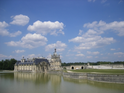 Chateau et parc de Chantilly_01.jpg