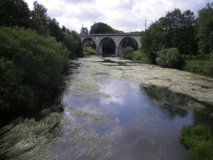 River in the Florenville_01.jpg