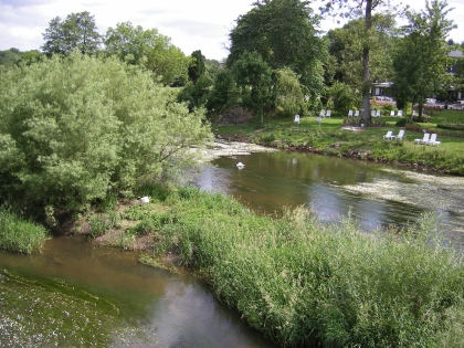 River in the Florenville_02.jpg