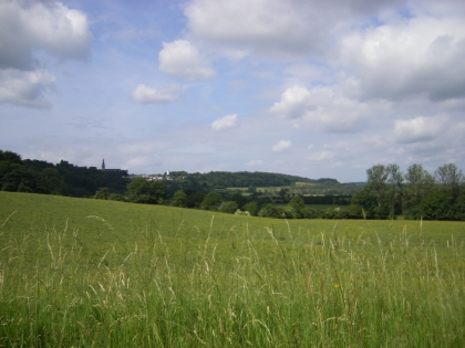 Scenery in the Florenville_03.jpg