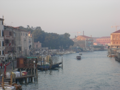 View from Ponte Scalzi.jpg